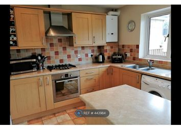 Thumbnail 3 bed semi-detached house to rent in Swan Road, Corsham