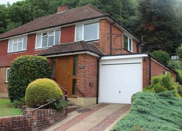 3 bed semi-detached house for sale in Catteshall Lane, Godalming GU7