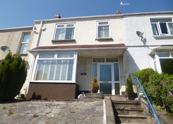 Thumbnail 3 bed detached house to rent in Gower Road, Sketty, Swansea
