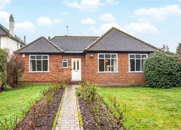 Thumbnail 4 bedroom detached house for sale in The Friary, Old Windsor, Berkshire