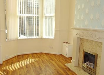 Thumbnail 2 bed terraced house to rent in Primrose Street, Kirkdale, Liverpool
