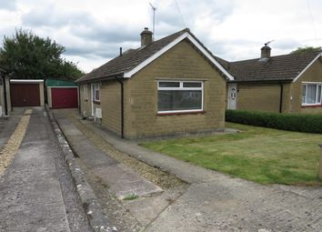 Thumbnail 3 bed bungalow to rent in The Tinings, Chippenham
