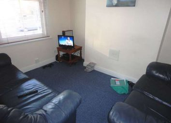 Thumbnail 5 bedroom terraced house to rent in Royal Court, Kings Road, Reading