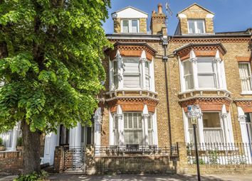 4 bed property for sale in Duke Road, London W4