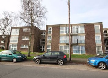 Thumbnail 1 bed flat to rent in Landcross Drive, Abington, Northampton