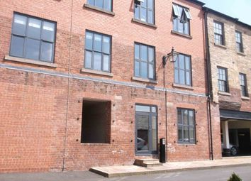 Thumbnail 2 bed flat for sale in Kiers Court, Arcon Village, Horwich