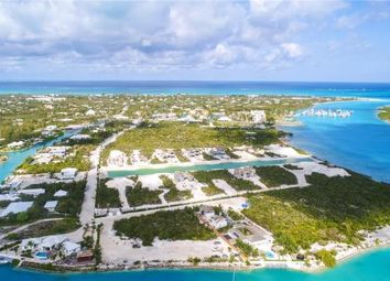 Thumbnail Land for sale in Leeward Gardens, Leeward, Providenciales, Turks & Caicos Islands