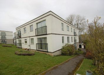 Thumbnail 2 bed flat to rent in Portland Court, Lyme Regis