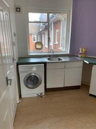 Thumbnail 1 bed flat to rent in Quinton Road West, Birmingham