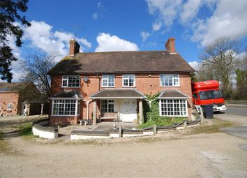 Thumbnail 5 bed detached house to rent in Eastwood, Ledbury, Herefordshire