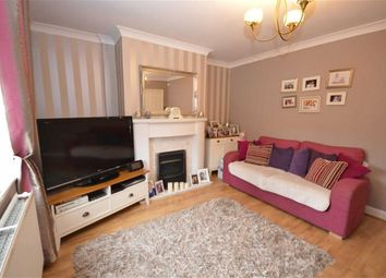 Thumbnail 3 bed property for sale in Beech Street, Lincoln