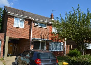 5 bed detached house for sale in Longfield Road, Emsworth PO10