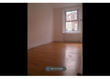 1 bed flat to rent in Kirkdale, London SE26