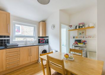 Thumbnail 3 bed flat for sale in Eastcombe Avenue, Charlton