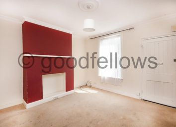 Thumbnail 2 bed detached house to rent in Crown Lane, Morden