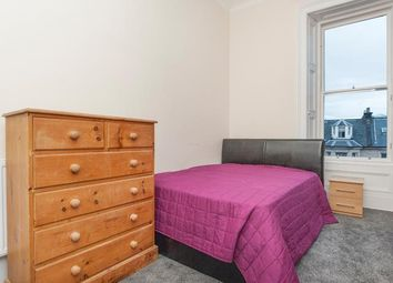 Thumbnail Room to rent in Mayfield Road, Edinburgh