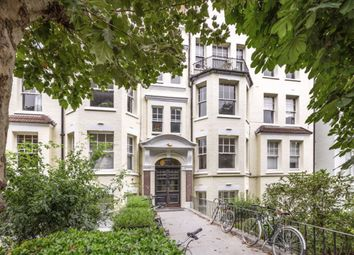 2 bed flat for sale in Anson Road, London N7