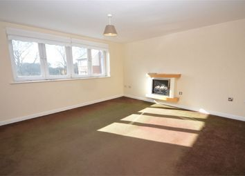 Thumbnail 2 bed flat for sale in Park Hall, The Cloisters, Ashbrooke, Sunderland, Tyne And Wear
