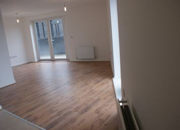 Thumbnail 2 bedroom flat to rent in Minter Road, Barking, London