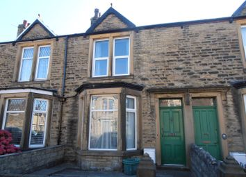 Thumbnail 4 bedroom property to rent in Coulston Road, Lancaster