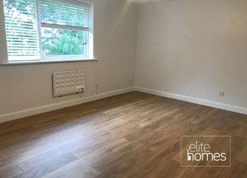 Thumbnail Studio to rent in Willoughby Lane, London
