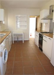 Thumbnail 5 bed terraced house to rent in Mill Avenue, Uxbridge, Greater London