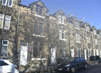 3 bed terraced house to rent in North Dean Road, Keighley, West Yorkshire BD22