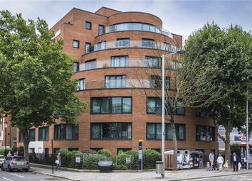 Thumbnail 2 bed property for sale in Milliner House, Hortensia Road, London