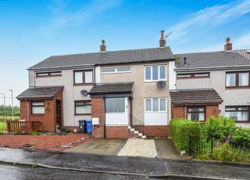 Thumbnail 2 bed terraced house for sale in Reddance Terrace, Dalry