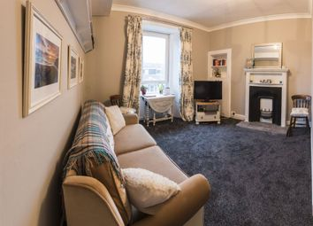 Thumbnail 1 bed flat for sale in 3/10 Salmond Place, Edinburgh