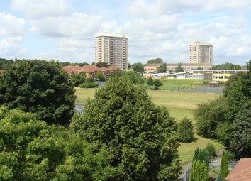 2 bed flat for sale in Ryland Street, Edgbaston, Birmingham B16