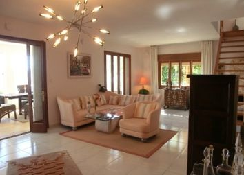 Thumbnail 4 bed villa for sale in 07670 Portocolom, Illes Balears, Spain