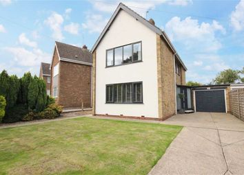 Thumbnail 3 bed property for sale in Annandale Road, Kirk Ella, East Riding Of Yorkshire