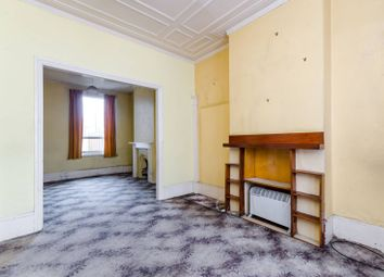 Thumbnail 3 bed property for sale in Yeldham Road, Hammersmith