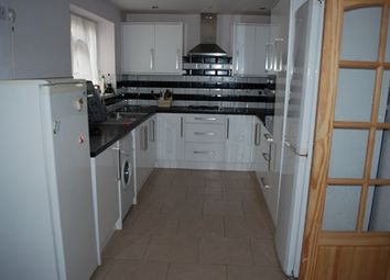 Thumbnail 7 bed end terrace house to rent in Glendale Avenue, Wood Green