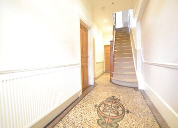 Thumbnail 4 bed property to rent in Cranley Gardens, London