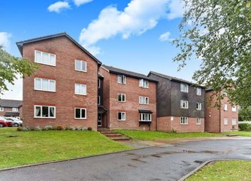 2 bed flat for sale in Buckingham Court, 9 Dorset Road, Sutton, Surrey SM2