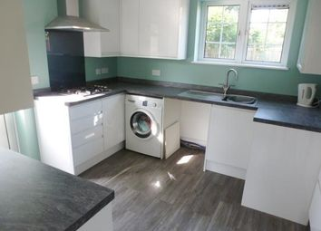 3 bedroom houses to rent in Welwyn Garden City Zoopla