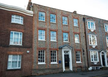 Thumbnail 1 bed flat for sale in 7 Castle Street, Reading