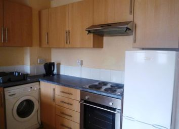 Thumbnail 1 bedroom maisonette for sale in Abercromby Avenue, High Wycombe