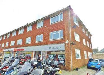 Thumbnail 2 bedroom flat for sale in Pevensey Court, Eastbourne Road, Pevensey Bay
