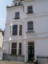 Thumbnail Studio to rent in Clifton Mews, Clifton Hill, Brighton