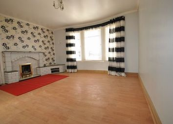 Thumbnail 2 bed flat to rent in Haywood Street, Parkhouse, Glasgow, Lanarkshire