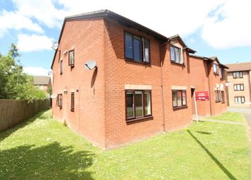Thumbnail 1 bedroom flat to rent in Saint Augustine Court, Belmont, Hereford