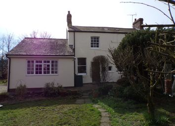 Thumbnail 2 bed cottage for sale in Westboat Cottages, Warden, Hexham