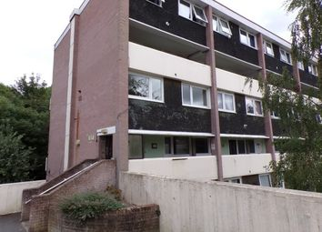 Thumbnail 3 bed flat to rent in Mount Pleasant, Broadwater Road, Romsey