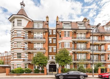 Thumbnail 2 bed flat for sale in Ashburnham Road, Chelsea