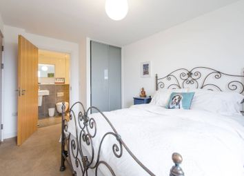 Thumbnail 2 bed flat to rent in Conington Road, Deptford
