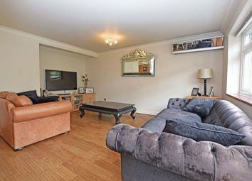 Thumbnail 3 bed terraced house to rent in St Johns Court, Gladstone Road, Buckhurst Hill