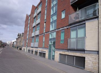 Thumbnail 1 bed flat to rent in Cornish Square, 4 Penistone Road, Sheffield